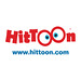 HitToon