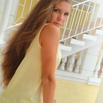 Yulia_art