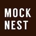 MockNest