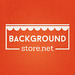 Backgrounds Store
