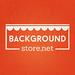 BackgroundsStore