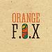 OrangeFox