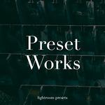 Preset Works