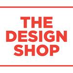 The Design Shop