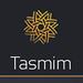 Tasmim