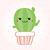 sceptical_cactus