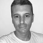 Gianluca Muscelli
