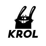 Krolone