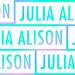 julia-alison