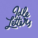 Idle Letters