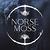 NorseMoss