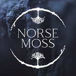 Norse Moss