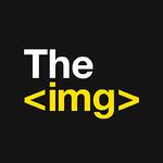 NTL studio