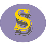 Sulthan Studio