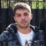 Alexander Georgiev