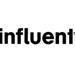 Influentdesigns