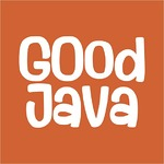 Good Java Studio