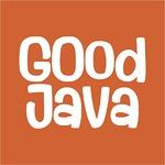 Good Java Studio