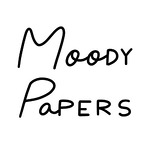 MoodyPapers