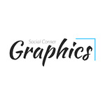 Social Corner Graphics