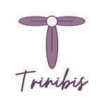 Trinibis