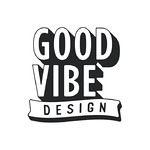 Good Vibe Design Store