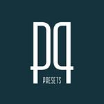 PostProductionPreset