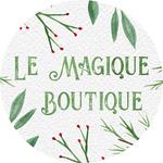 LeMagiqueBoutique