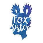 FoxSister