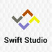 swiftstudio