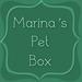 Marina's Pet Box