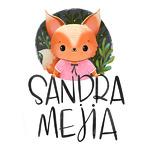 Sandra Bowers
