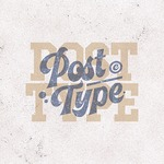 Postype