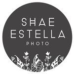 Shae Estella Photo