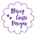 MarcyCoateDesigns
