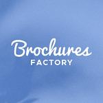 BrochuresFactory