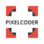 pixelcoder