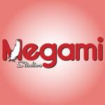 Incstone Design by Megami