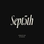 September 5th