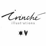 Irinché Illustrations