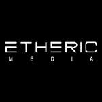 Etheric Media