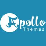apollotheme