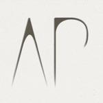 ArtPlanet