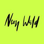 Neon Wild