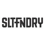 SLTFNDRY