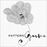 Pattern Garden