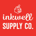 Inkwell Supply Co