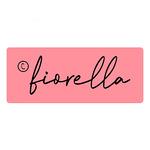 Fiorella Surface Design