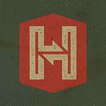 Haynie Design Co.