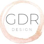 GDR Design